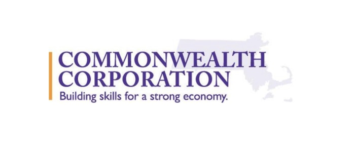 Audit Reveals Cyber-Hacker Gained Access to Commonwealth