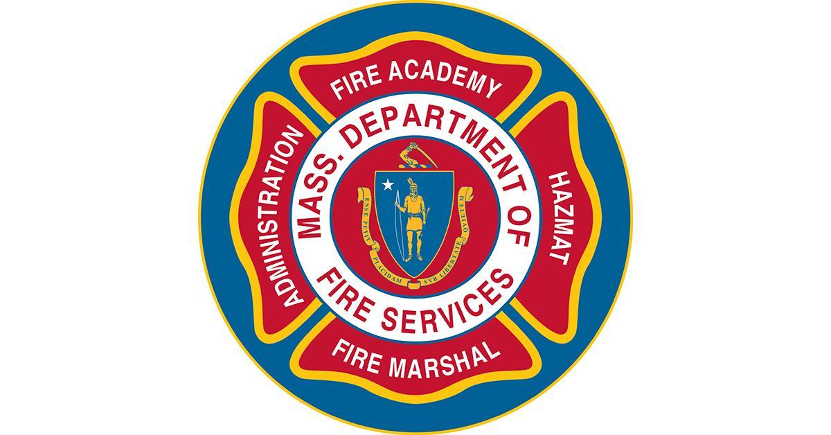 Smoking Cause of Peabody Fire | Mass gov