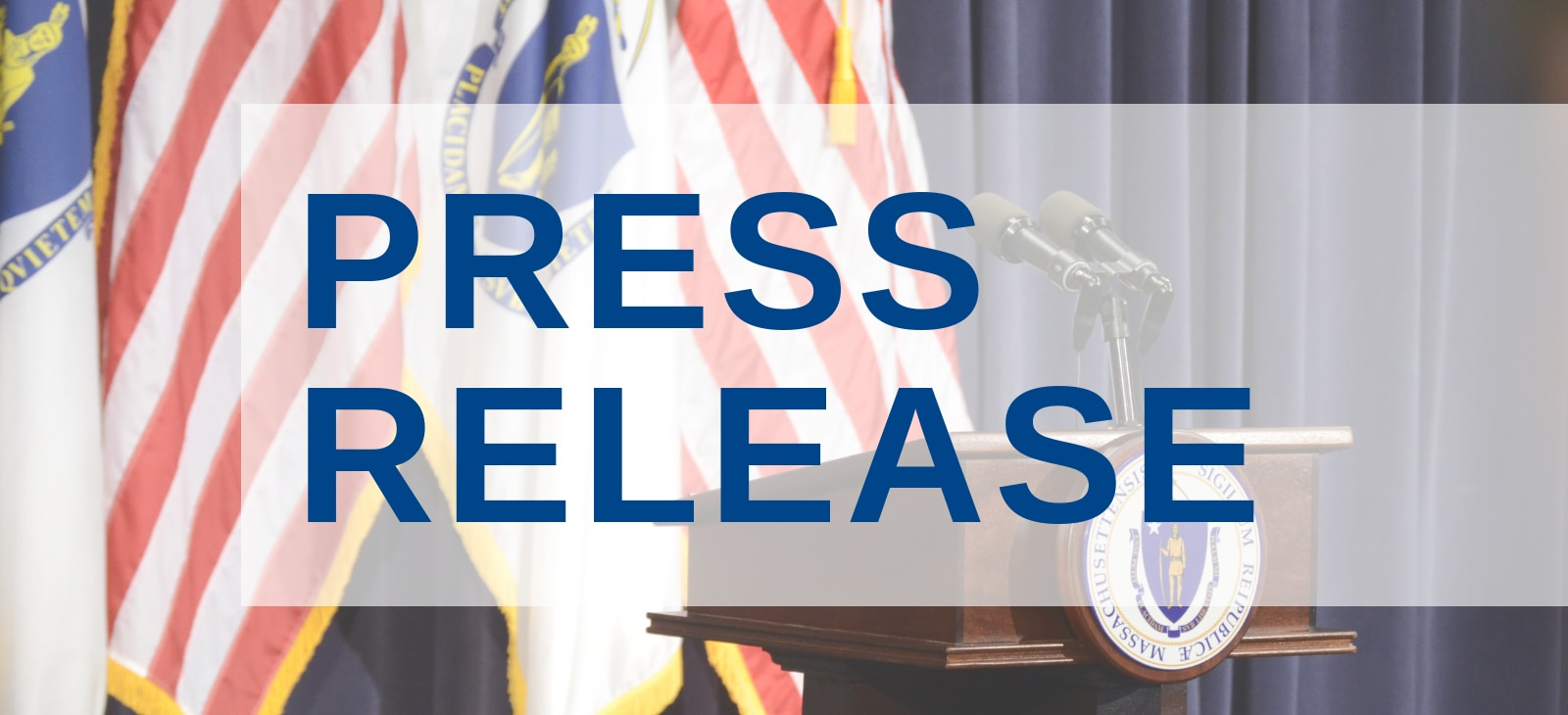 Governor Baker, Senate President Spilka, House Speaker DeLeo Issue Joint Statement on Paid Family and Medical Leave Delay