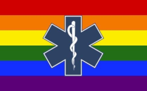 LGBTQ Youth Commission Awards $18,000 in COVID-19 Emergency Funds, Urges State Support