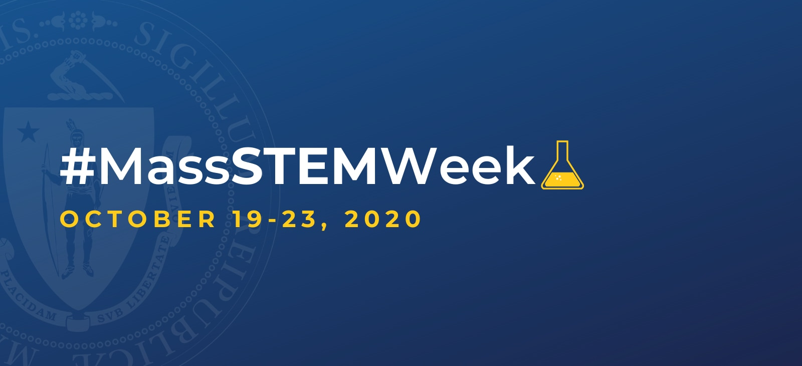 Baker-Polito Administration Announces Third Annual Statewide STEM Week
