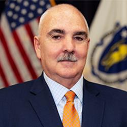 EOTSS Sec. Curtis M. Wood