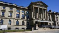 Middlesex County Superior Court   Mass.gov