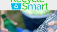 Recycle Smart in MA