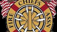 Fire Chiefs' Association of MA logo