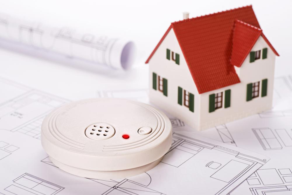 Preparing Your Home For A Smoke And Co Alarm Inspection Mass Gov