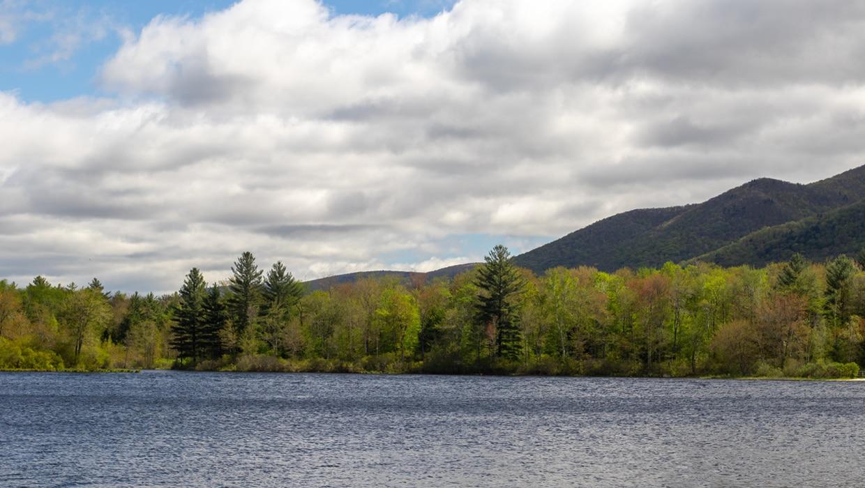 Top 20 campsites for fishing in Massachusetts   Mass.gov