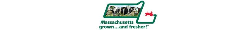 Massgrown logo