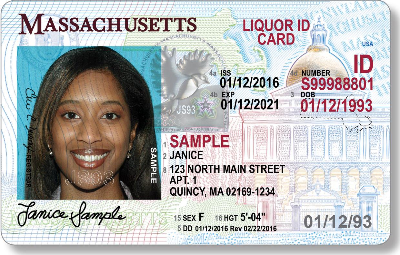nh drivers license renewal cost