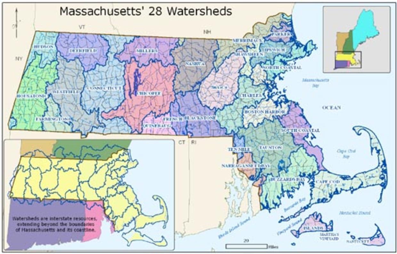 https://www.mass.gov/files/styles/embedded_full_width/public/watersheds-map_2_8.jpg?itok=DgCry2cS