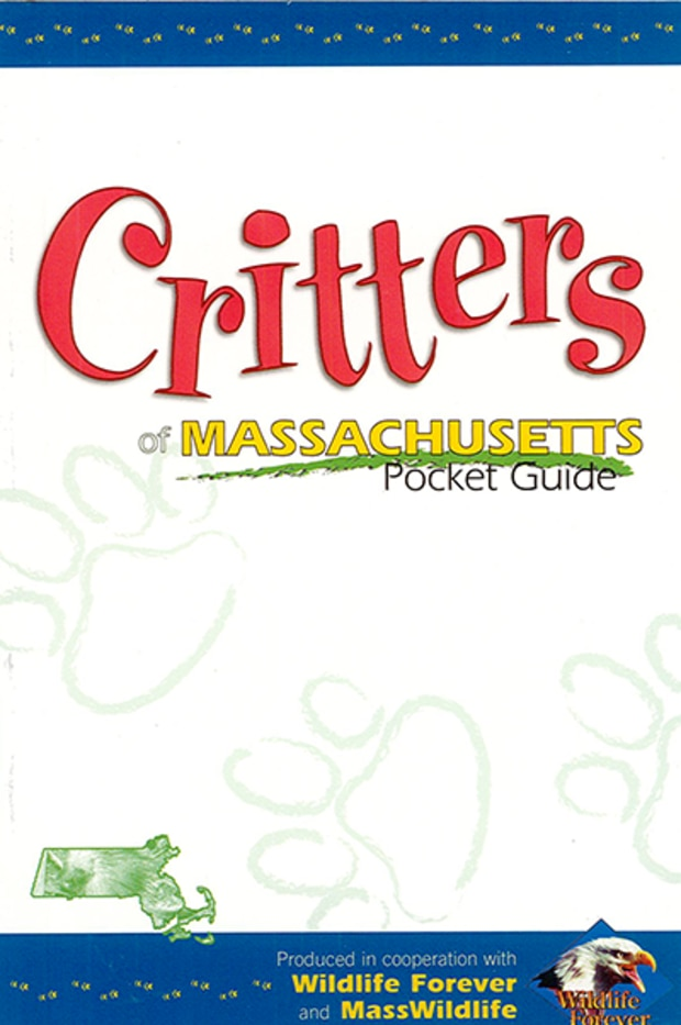 Critters of MA