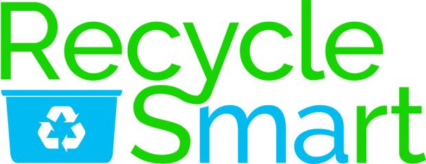 Image of Recycle Smart Logo