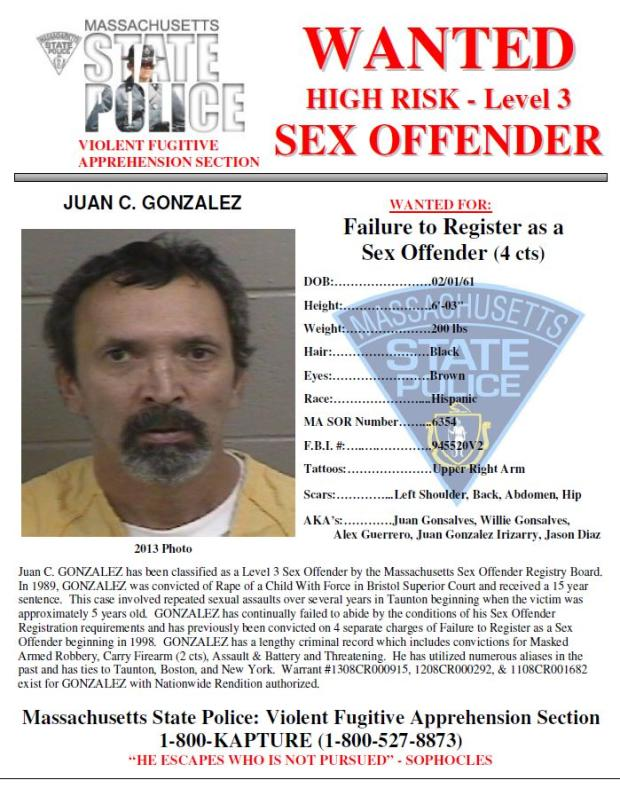 Sex offender in ma remarkable