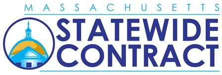OSD Statewide Contracts Logo