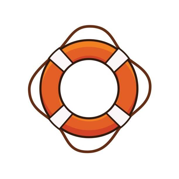 lifeguard ring