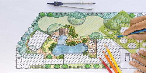 Board Of Registration Of Landscape Architects Mass Gov
