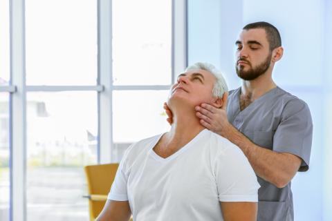adult finder massage