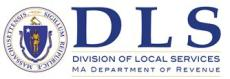 Division of Local Services Logo