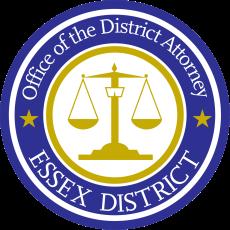 Essex DA's Office logo
