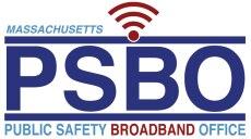 PSBO Logo