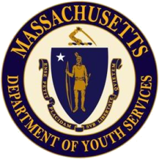 Department of Youth Services Seal