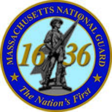 Massachusetts National Guard, The Nation's First