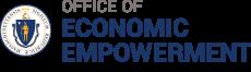Office of Economic Empowerment logo