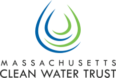 Massachusetts Clean Water Trust Logo