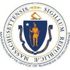 Massachusetts Office of Business Development