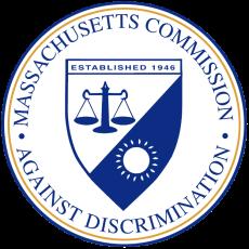 Commission Against Discrimination (MCAD)