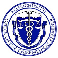 Office of the Chief Medical Examiner