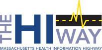 The HIway Logo