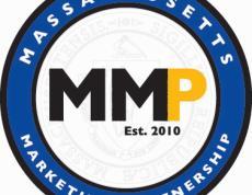 Mass Marketing Partnership