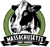 Dairy Promotional Board logo