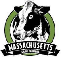 Dairy Promotional Board logo