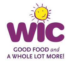 WIC - Good food and a whole lot more!