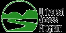 DCR Universal Access Program