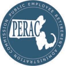 perac logo