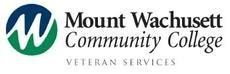 Mount Wachusett logo