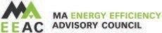 MA EEAC Logo
