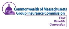 Commonwealth of Massachusetts Group Insurance Commission Your Benefits Connection