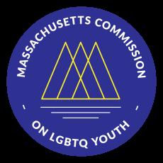 MCLGBTQY Logo