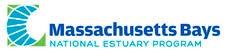 MassBays Logo