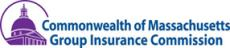 Commonwealth of Massachusetts Group Insurance Commission