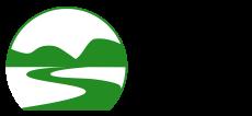 Universal Access Program Logo