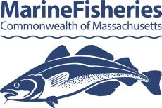 Marinefisheries fish