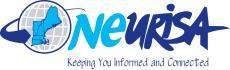 NEURISA logo