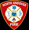 North Andover Fire Department Logo