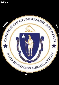 OCABR logo