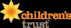 The Children's Trust logo